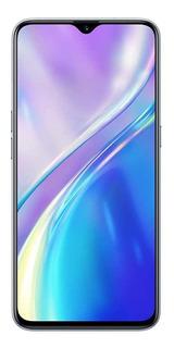 Realme XT Dual SIM 128 GB Branco-pérola 8 GB RAM