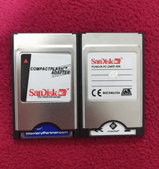 Cartão Da Mesa Yamaha Pm5d 1gb (testado) Com Case Rígida