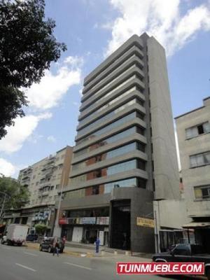 Locales En Venta 16-20234 Bello Monte