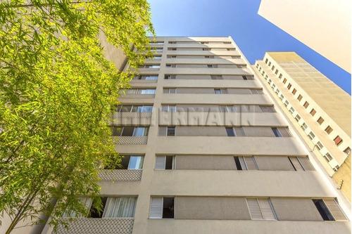 Apartamento - Perdizes - Ref: 86713 - V-86713