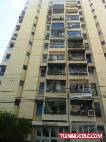 Ams, Apartamentos En Venta