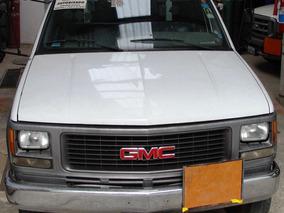 Caminhão Gmc 6-150 2000/2000 Branco