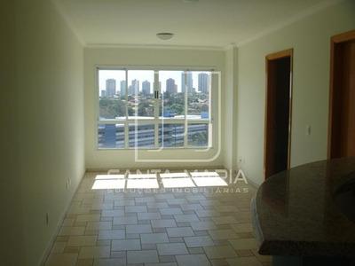 Apartamento (tipo - Padrao) 2 Dormitórios/suite, Cozinha Planejada, Portaria 24hs, Lazer, Salão De Festa, Elevador, Em Condomínio Fechado - 51137ve