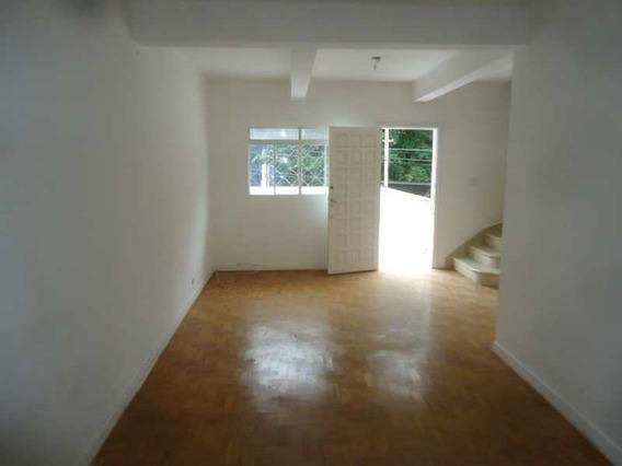 Sobrado Com 2 Dorms, Pinheiros, São Paulo - R$ 850 Mil, Cod: 432 - A432
