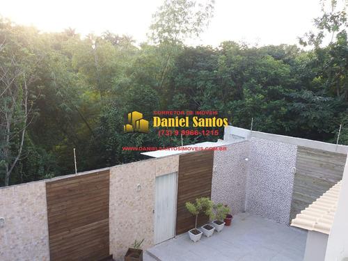 Casa - Ca00384 - 69015841