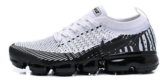 Tênis Nike Vapormax Flyknit Original Lançamento 2019 +frete
