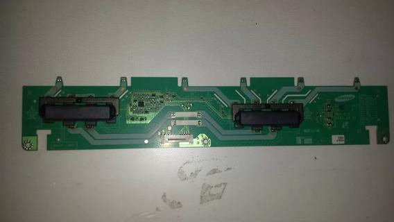 Placa Inverter Samsung Ln32d403 Ln32d403e2g Original