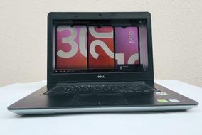 Dell Inspiron 14 - I5