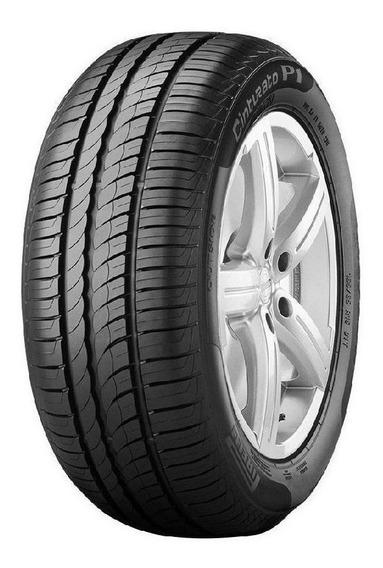 Neumático Pirelli Cinturato P1 185/60 R15 88H