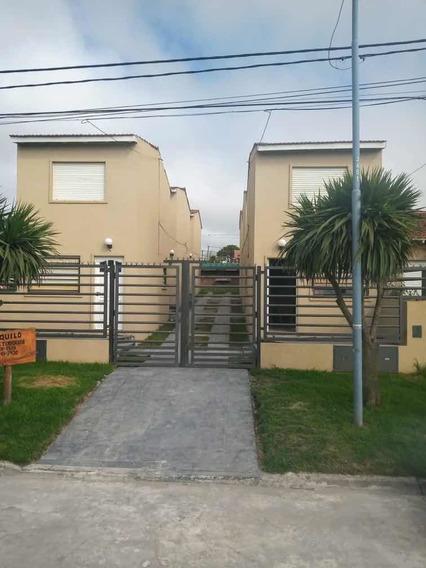 Alquiler En Mar Del Plata - Hasta Diciembre
