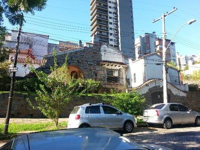 Casa Em Rio Branco Com 4 Dormitórios - Nk15860