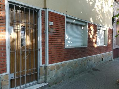 Alquiler De Casa Cordón