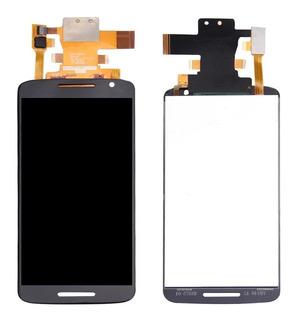 Modulo Moto X Play Motorola Xt1563 Xt1562 Pantalla Display