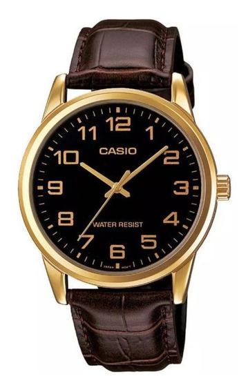 Relógio Casio Mtp-v001gl-1budf