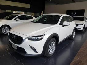 Mazda Cx3 Prime Mt Tela 2019 - 0km