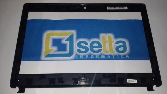 Moldura De Tela Acer Aspire 4551-2615
