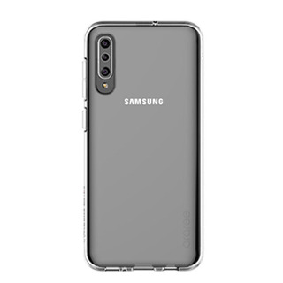 Capa Protetora Samsung Kdlab A50