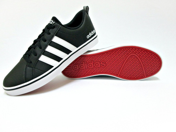 Tenis adidas Vs Pace Casual/b74494