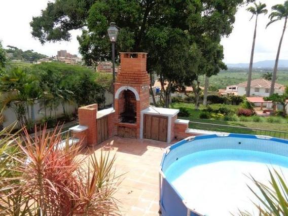 Casa En Venta Colinas Del Turbio 20-2874 Sag