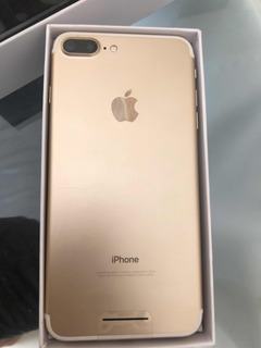 iPhone 7 Plus128gb Factory