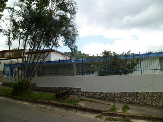 Apartamento En Venta Prados Del Este, Baruta #20-14871 50%