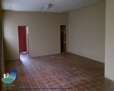 Salão Comercial Em Ribeirão Preto Para Locação - Sl00525 - 32710905