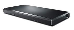 Yamaha Srt-1000 - Soundbase 5.1ch Com Bluetooth