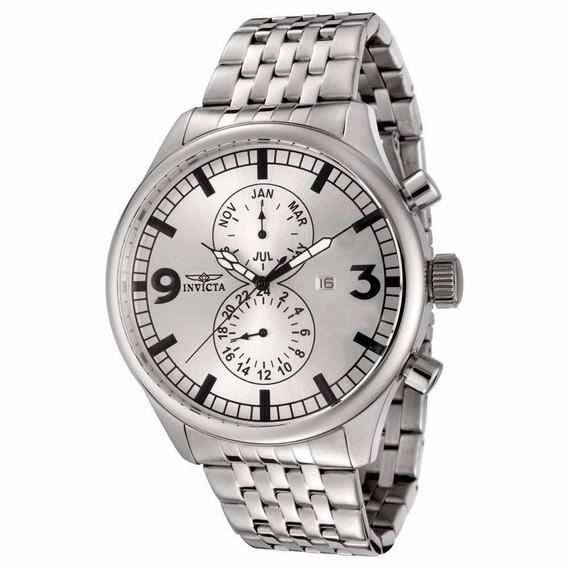 Relógio Invicta Specialty Model 0366