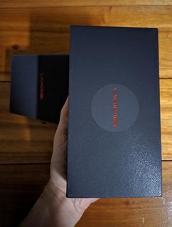 Umidigi A5 Pro 6,3 32gb/4gb- Frete Grátis - Lacrado!