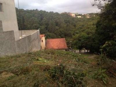 Imagem 1 de 4 de Ref.: 15423 - Terreno Em Jandira Para Venda - 15423