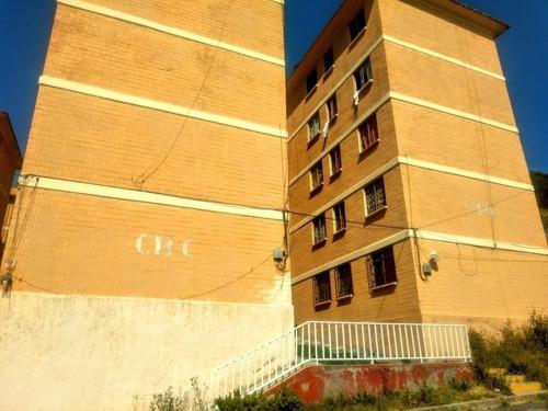 Venta Departamento Progreso Industrial, Nicolas Romero