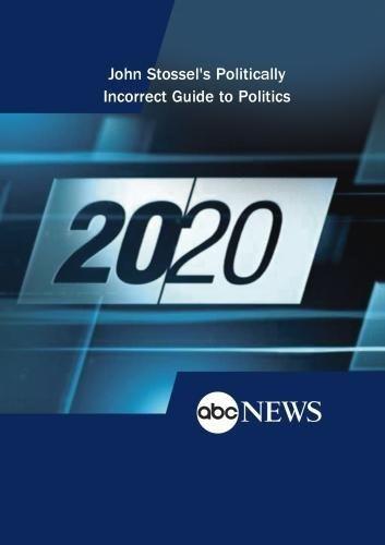 Guía Políticamente Incorrecta Abc News 20/20 John Stossel De