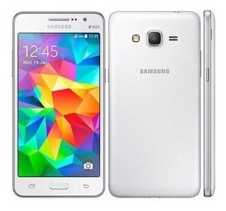Celular 4.0 Samsung Galaxy J1 Mini Prime Sm-j106b