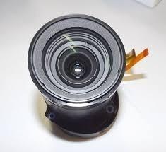 Bloco Otico Nikon L120 Original