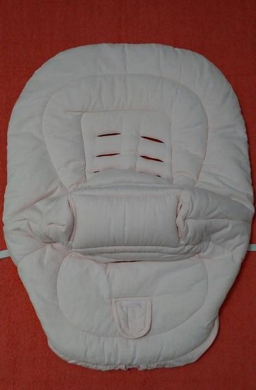 Capa Para Bebe Conforto