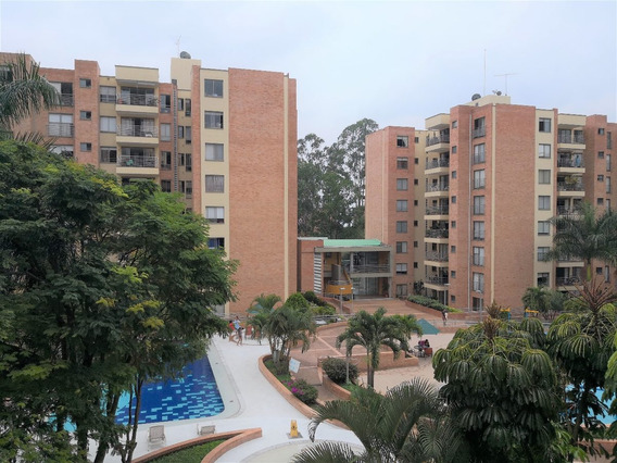 Hermoso Apartametno Multicentro Ibague
