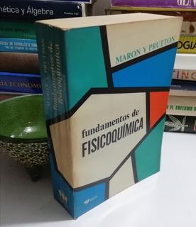 Fisicoquimica Serie Schaum - Libros, Revistas y Comics en