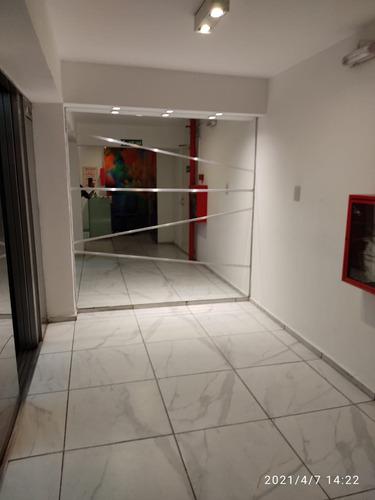 Venta-oficina Microcentro De Cordoba
