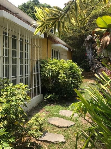 04143256451 Vendo Quinta Country Club