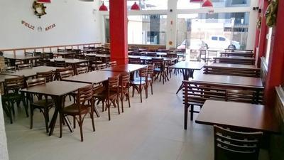 Sala Comercial Meia Praia Itapema - Locação Anual - Sa0162