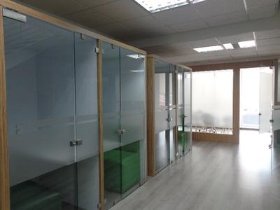 Oficinas En Venta Chico 90-60122