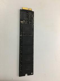 Ssd 64 Gb Para Macbook A1370