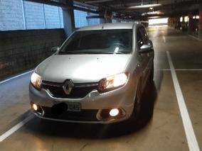 Renault Sandero 1.0 12v Vibe Sce 5p 2018
