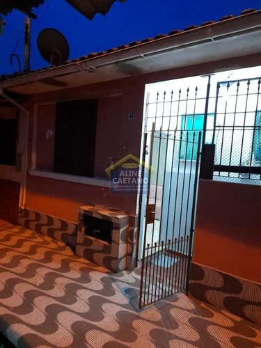 Imagem 1 de 29 de Kitnet Com 1 Dorm, Caiçara, Praia Grande - R$ 125 Mil, Cod: Cla369 - Vcla369