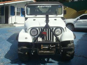 Jeep 1967