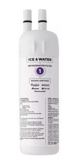 Filtro Modelo P8wb2l Refrigerador Mayta Edr1rxd1 Agua Filter