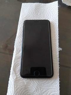 iPhone 8 Plus Negro, 64 GbLiberado Cualquier Compañía.