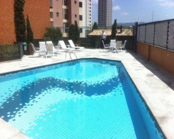 Apartamento - 01745ap - 32207155