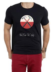 861d224048 Camisa Raglan Vetor - Camisetas Curta com o Melhores Preços no ...