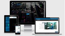 Desenvolvimento Web - Criação De Sites